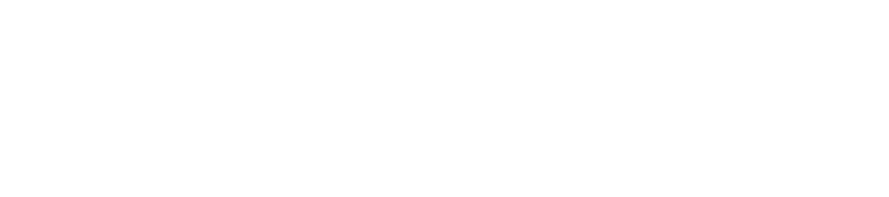 Elite Volleyball & Setter Training – Atlanta GA