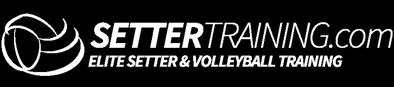 Elite Volleyball & Setter Training – Atlanta GA